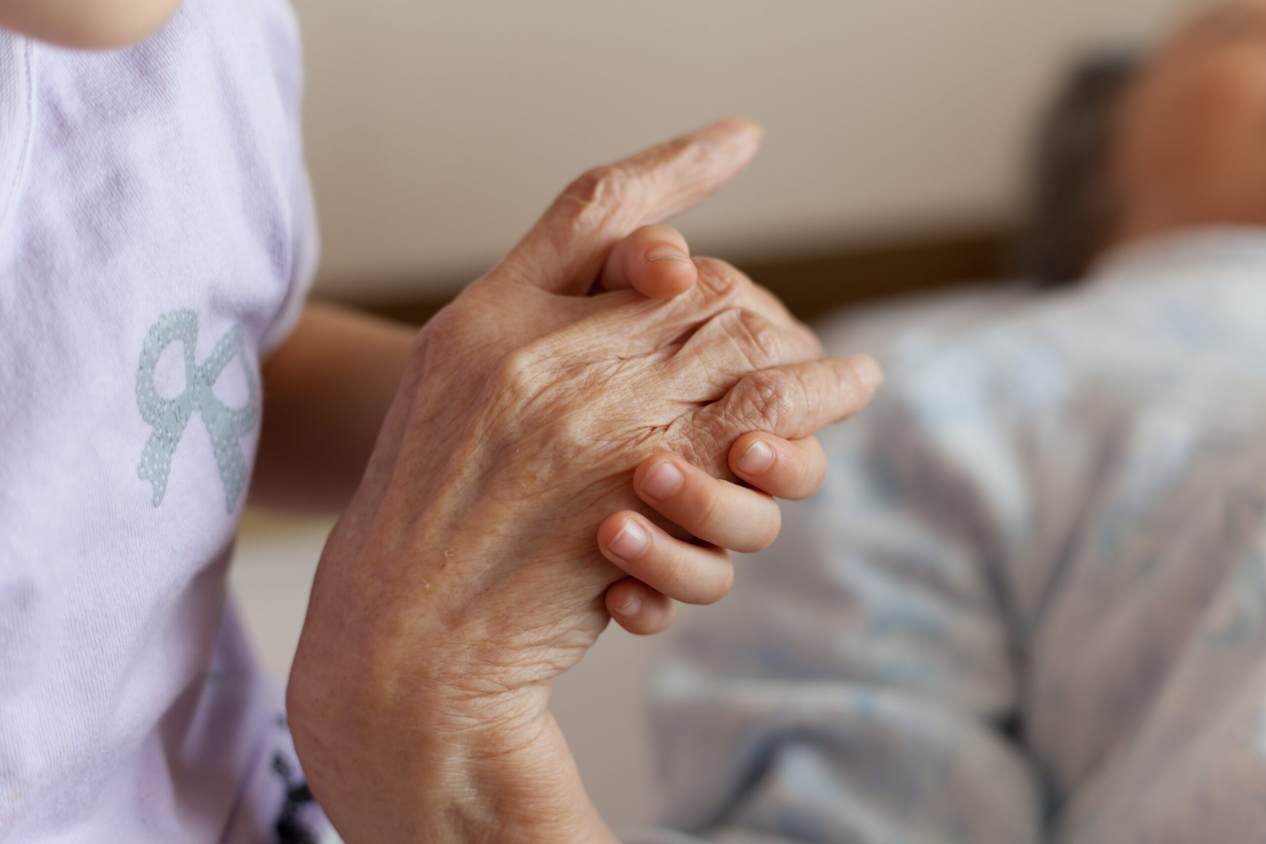 Arthritis and workers' compensation